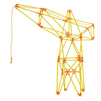 Truss Crane picture