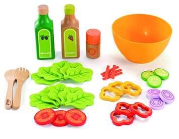 Garden Salad picture