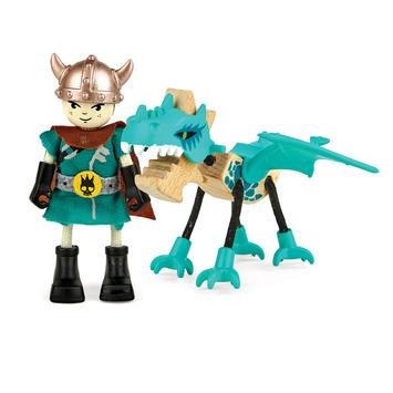 Dragon Rider picture