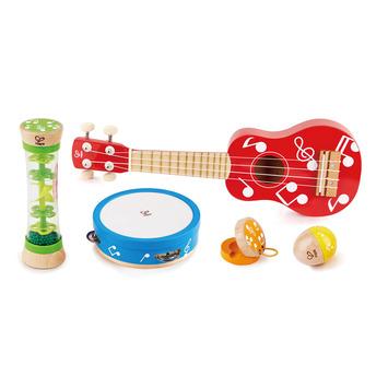 Mini Band Set picture