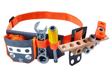 Scientific Tool Belt picture