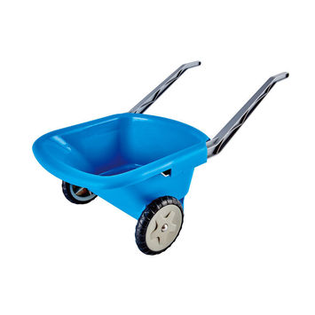 Beach Barrow - Blue - OUT OF STOCK picture
