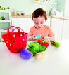 Toddler Vegetable Basket additional picture 2