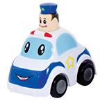 PGEV-cop