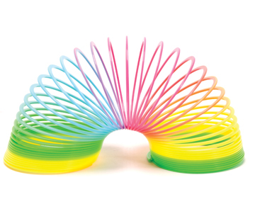 Schylling Rainbow Ball SG/_B01APY5HO4/_US
