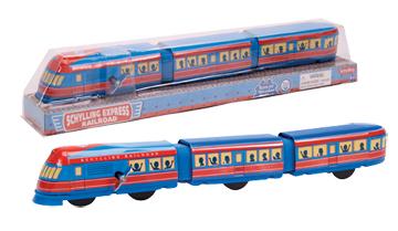 Schylling Express Train W/U picture