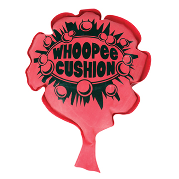 Whoopee Cushion picture