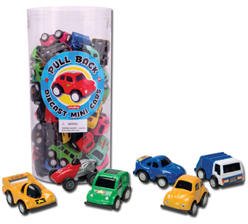 Die Cast Mini Cars picture