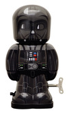 Wind Up Darth Vader