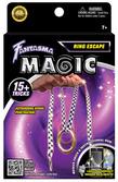 Fantasma Magic Ring Escape