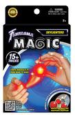 Fantasma Magic SkyLighters Jr.