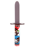 Pirate Dagger