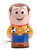 BeBots Woody