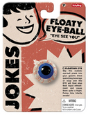 Jokes - Floaty Eye Ball