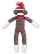 Schylling Sock Monkey