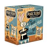 Deluxe Magic Hat Set