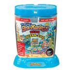 Sea-Monkeys Ocean Zoo 12 PDQ