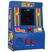 Ms. Pac-Man Retro Arcade Game