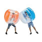 X-Shot? Bubble Ball