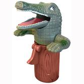 Gabby Gator