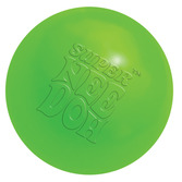 Super Nee-Doh
