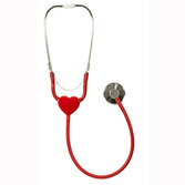 Little Doctor Stethoscope