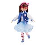Lottie Dolls RockaBilly