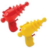 Retro Ray Guns