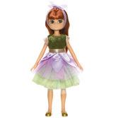 Lottie Forest Friend