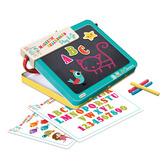 Little Classics Chalkboard Play N Go
