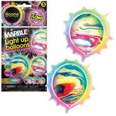 illooms Pink Marble - 5pk