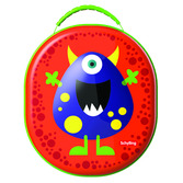 Monster Cushie Carry All