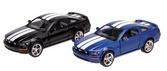 Die Cast 06' Ford Mustang Gt