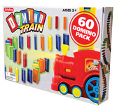 Domino Train Accessory Pack