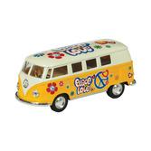 1962 VW Classic Bus
