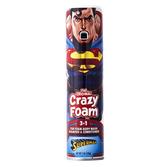 Crazy Foam Justice League Superman