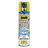 Crazy Foam DC Originals BATMAN