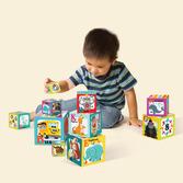 Lil's Classics Nesting Cubes