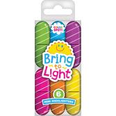 Color Spot Mini Hghlighters
