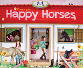 Horses Dreams Create Your Happy Horses