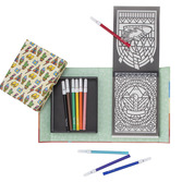 Sunbeam Dreams Stained Glass Kit