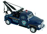 Die Cast 1953 Tow Truck