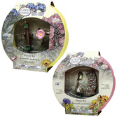 Flower Faires Planter Kits