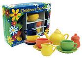 Childrens Tea Set