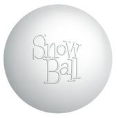 Snow Ball Crunch