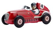 GRAN PRIX RACE CAR