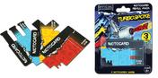 Motocards