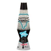 Lava Diamond Slime