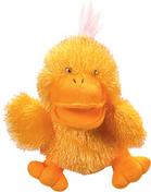 Duck Puppet