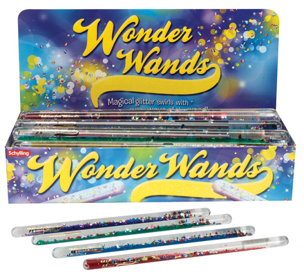 Wonder Wand picture
